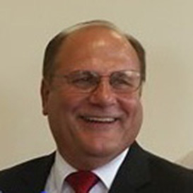 Bill Mowinkel